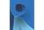 logo autodesk revit 50x34