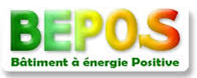 Workshop BIM Énergie et Environnement | 16 mai 2019 | Clermont-Ferrand