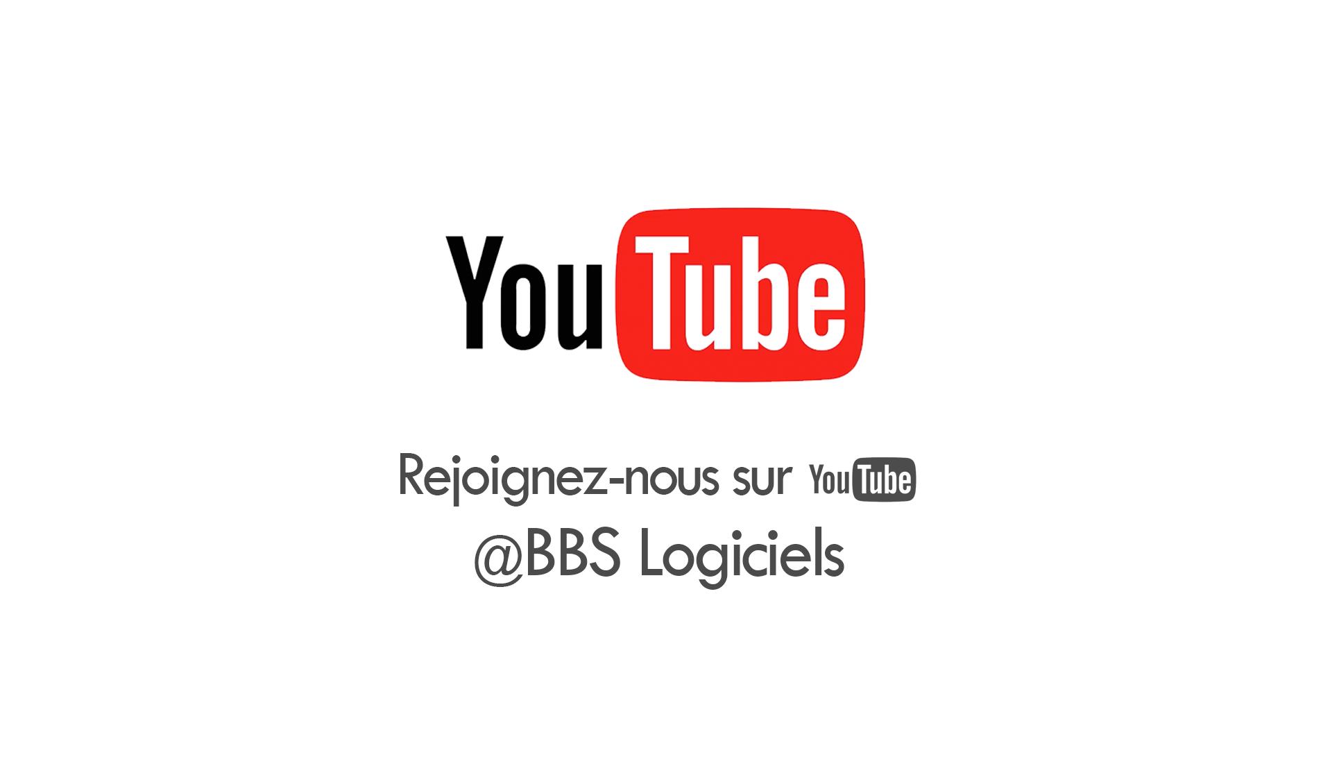 Toujours plus de vidéos sur Youtube